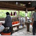 MeetinTaiwan -  Chai Shan 113.jpg