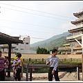 MeetinTaiwan -  Chai Shan 116.jpg