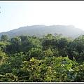 MeetinTaiwan -  Chai Shan 123.jpg