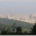 MeetinTaiwan -  Chai Shan 127.jpg