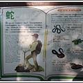MeetinTaiwan -  Chai Shan 132.jpg