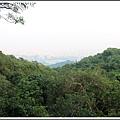 MeetinTaiwan -  Chai Shan 134.jpg