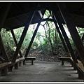 MeetinTaiwan -  Chai Shan 140.jpg