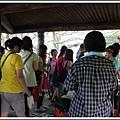 MeetinTaiwan -  Chai Shan 144.jpg