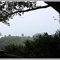 MeetinTaiwan -  Chai Shan 145.jpg