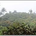 MeetinTaiwan -  Chai Shan 146.jpg