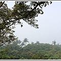 MeetinTaiwan -  Chai Shan 147.jpg