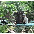 MeetinTaiwan -  Chai Shan 151.jpg