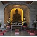 MeetinTaiwan -  Chai Shan 157.jpg