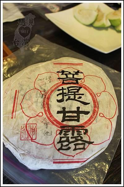 Meetintaiwan-chiangshanlohas 江山樂活 雲南普洱茶 28.jpg