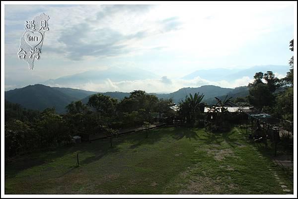 Meetintaiwan-chiangshanlohas 江山樂活 17.jpg