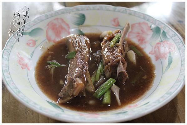 MeetinTaiwan-FangYu 芳裕農場 21 肉桂羊肋排.jpg