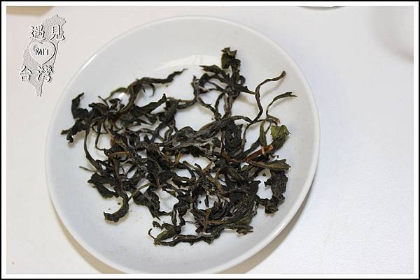 碧螺春 biluochun tea (green tea).jpg