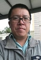 蔡先生(小圖)