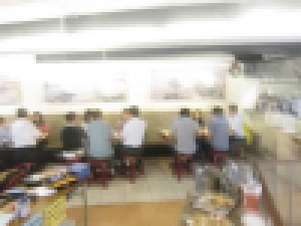 1050703活動紀實照片熟齡組下午場2