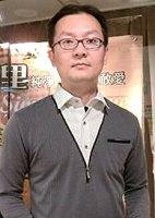 Alvin(小圖)