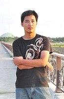 吳耀庭(小圖)