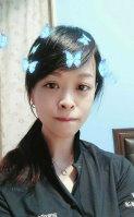 陳小姐(小圖)