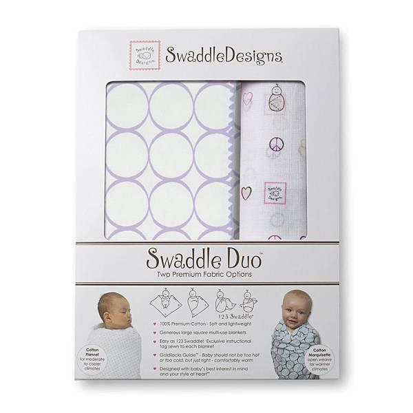 swaddleduo-SD-187Lx1000