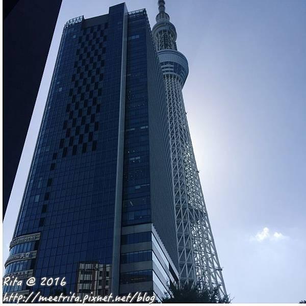Tokyo-24.jpg