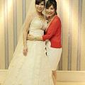 新娘與姐姐
