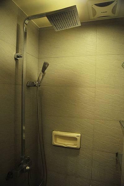 乾溼分離的衛浴設備 平日1280元/假日1580元_004.jpg