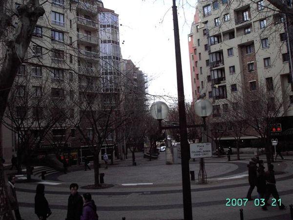 PICT0909.JPG