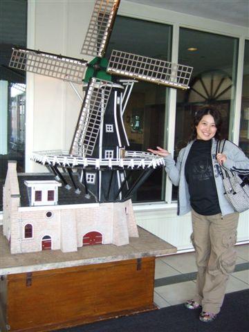 阿姆斯特丹-的飯店擺飾