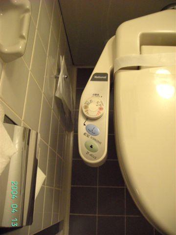 成田飯店05