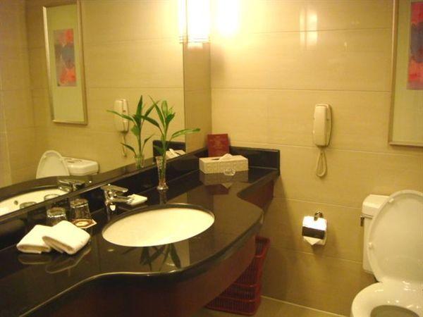 雲悅酒店07