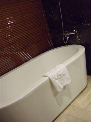 雲悅酒店13