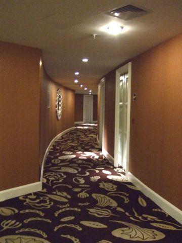 雲悅酒店14