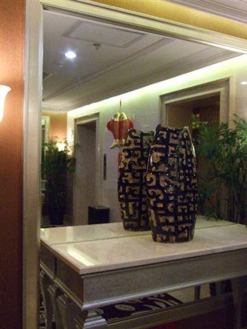 雲悅酒店15