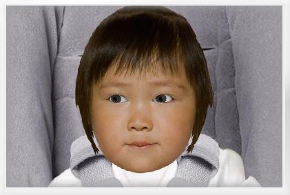 合成baby3.jpg