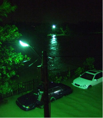 淹水4.jpg