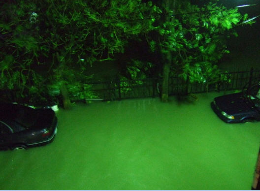 淹水3.jpg