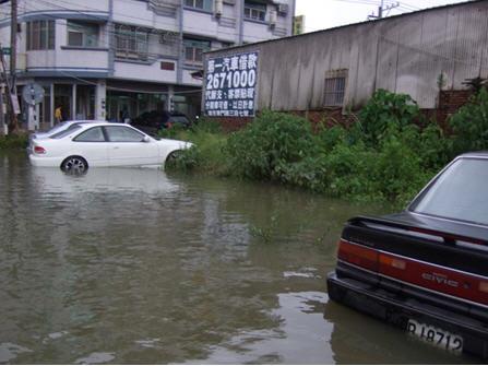 淹水1.jpg