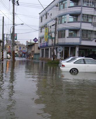 淹水2.jpg