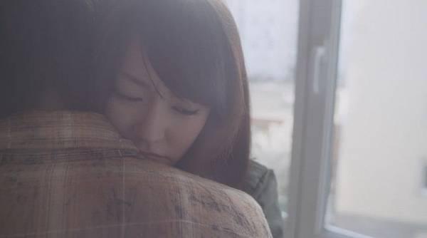 年輕女2.JPG