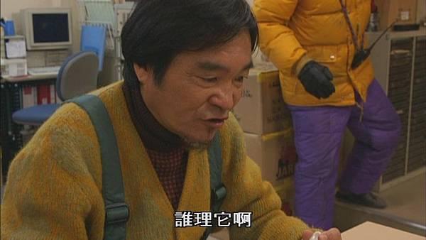 KMP-DVD[(030856)22-08-12].JPG