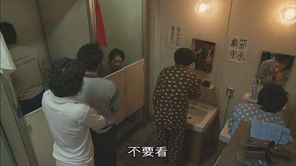 KMP-DVD[(003911)21-49-01].JPG