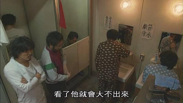 KMP-DVD[(004016)21-49-09].JPG