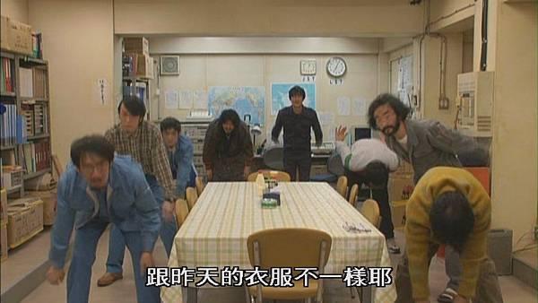 KMP-DVD[(004823)21-49-42].JPG