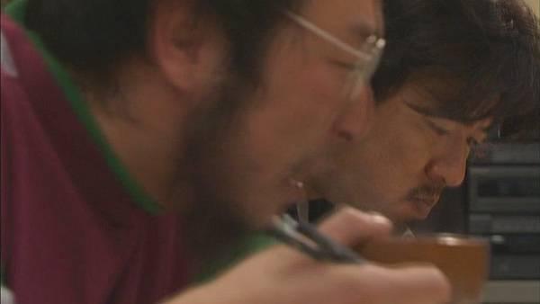 KMP-DVD[(007343)21-51-29].JPG