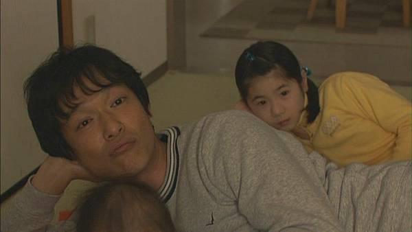 KMP-DVD[(008729)21-52-30].JPG