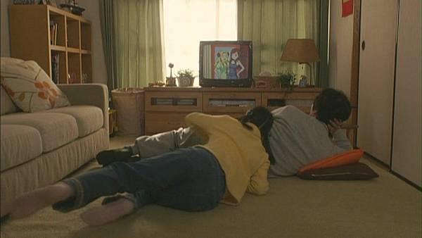 KMP-DVD[(009241)21-52-52].JPG