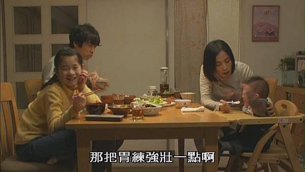 KMP-DVD[(010668)21-53-48].JPG