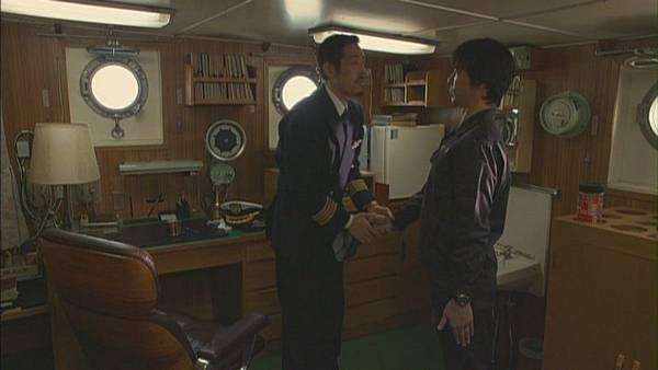 KMP-DVD[(011830)21-54-33].JPG