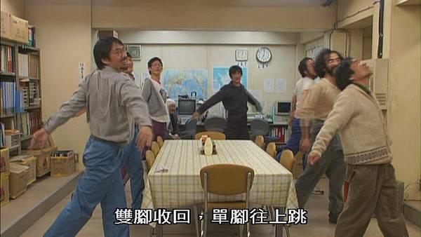 KMP-DVD[(013627)21-55-53].JPG