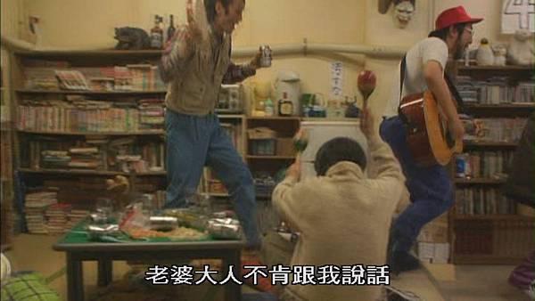 KMP-DVD[(016179)21-57-38].JPG